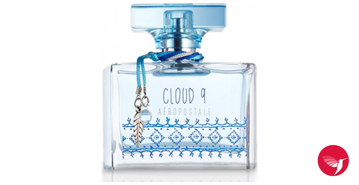 Cloud 9 Aeropostale Perfume A Fragrance For Women