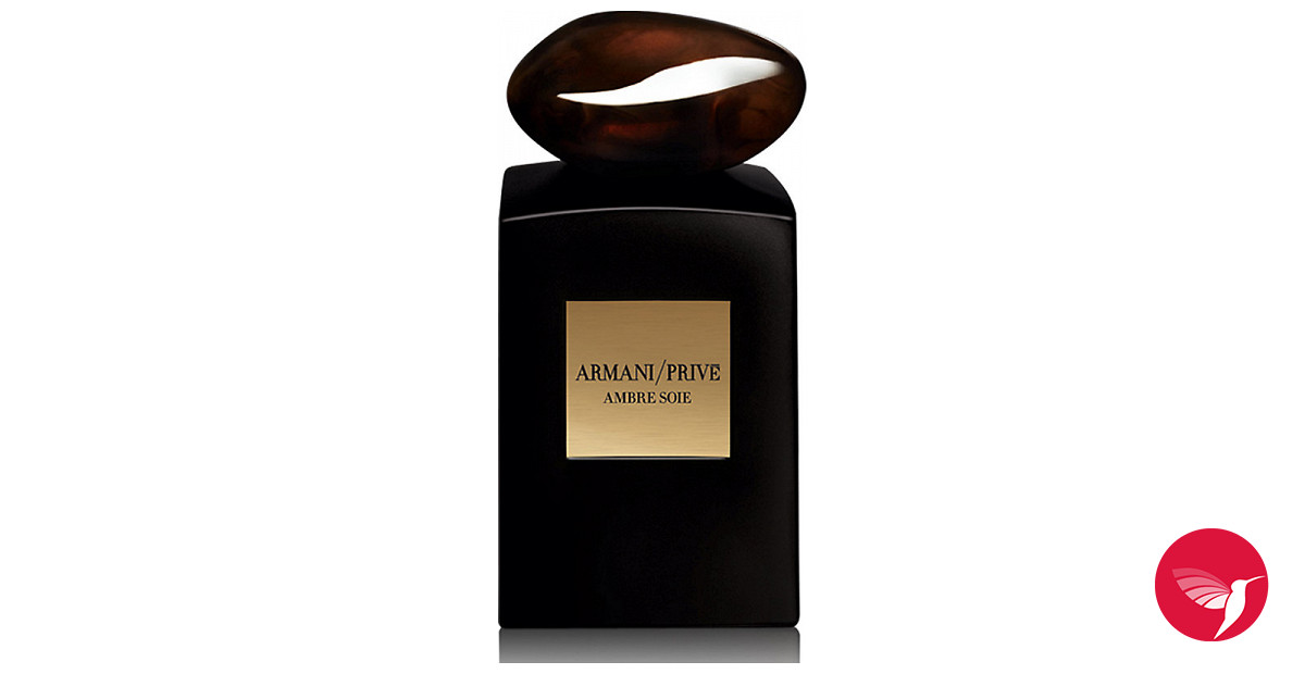 Ambre 2004 Perfume A Men Giorgio And For Armani Soie Fragrance Women rsQhdCt