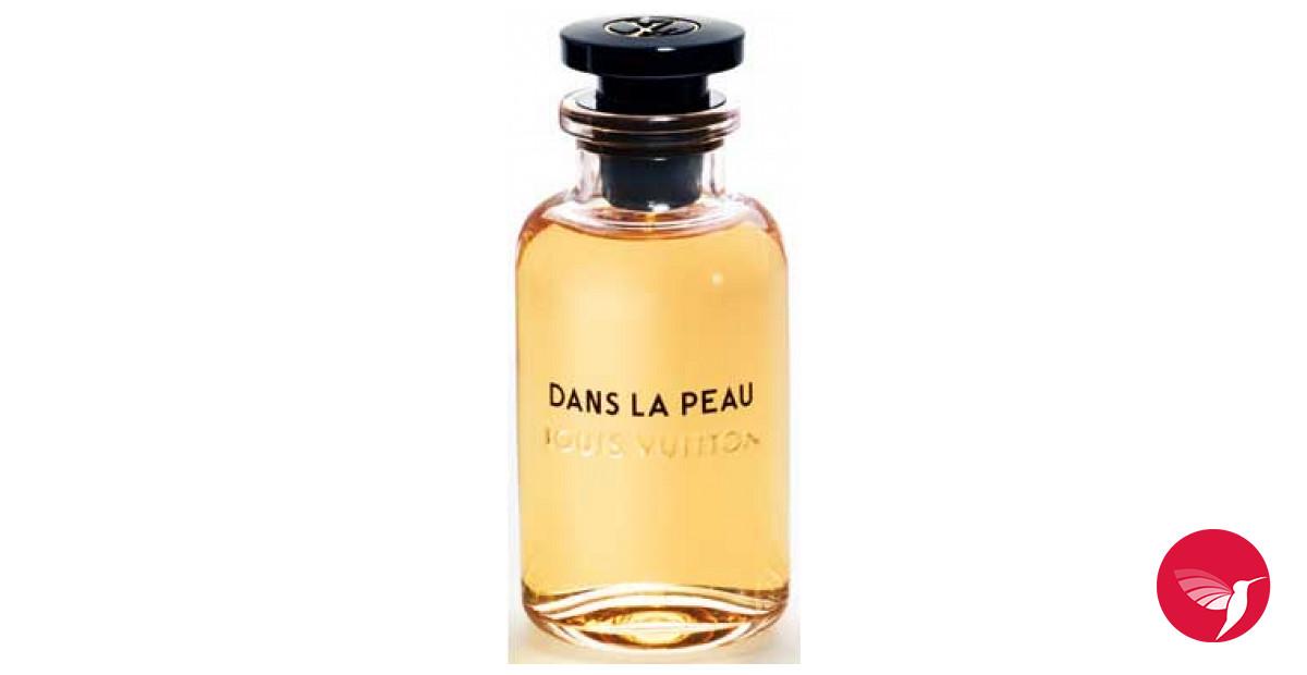 Dans La Peau Louis Vuitton Perfume A Fragrance For Women