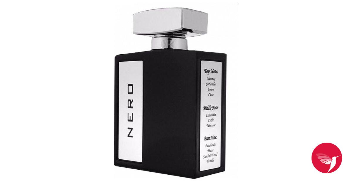 3651a46d4 Nero Oud Elite عطر - a fragrance للرجال و النساء