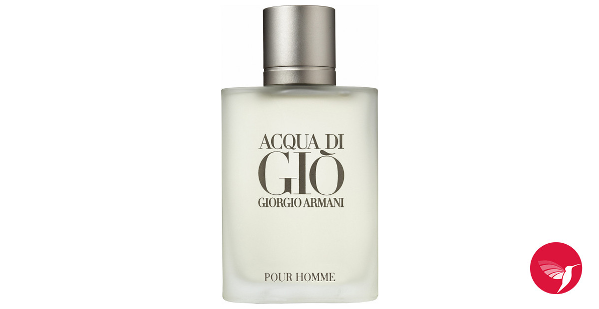 1e7b5dbc9 Acqua di Gio Giorgio Armani cologne - a fragrance for men 1996