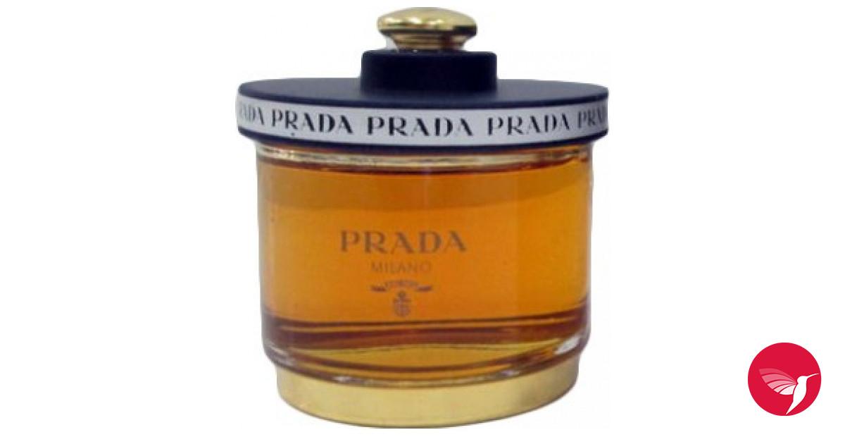 8wk0pnox Pour 1990 Un Femme Prada Parfum lK1cFJT