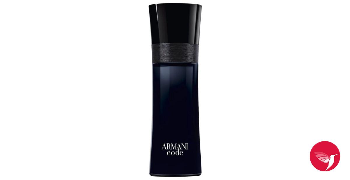 Cologne Homme 2004 Armani Code Giorgio Un Parfum Pour CxBoerWQd