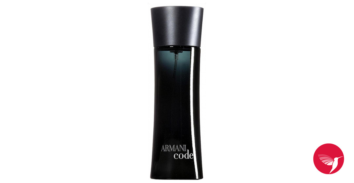 Armani Code Giorgio Armani colônia - a fragrância Masculino 2004 1edc83f11b7b2