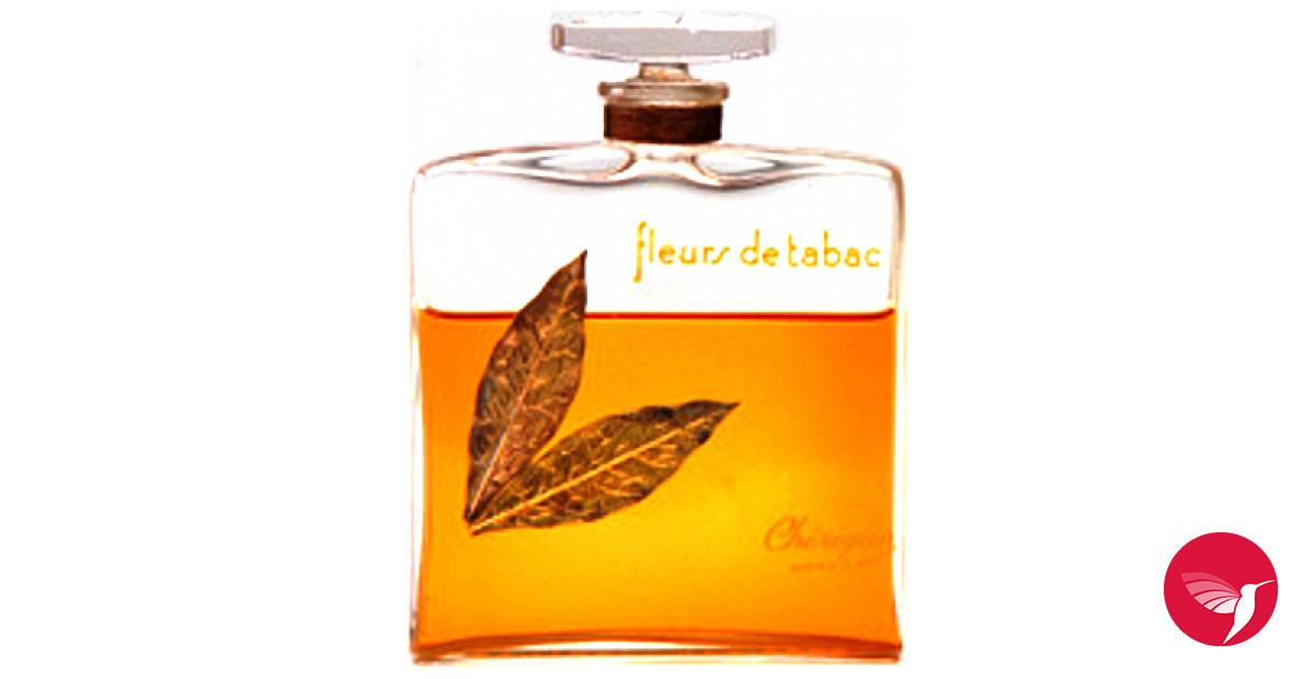 Fleurs Un De 1929 Tabac Parfum Femme Cherigan Pour m8nwyP0vNO