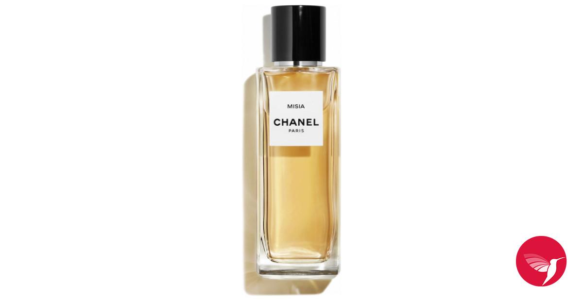 Misia Eau De Parfum Chanel аромат аромат для женщин 2016