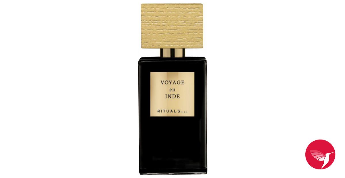 Femme Inde 2016 Parfum En Un Voyage Rituals Pour QtsCrhdx