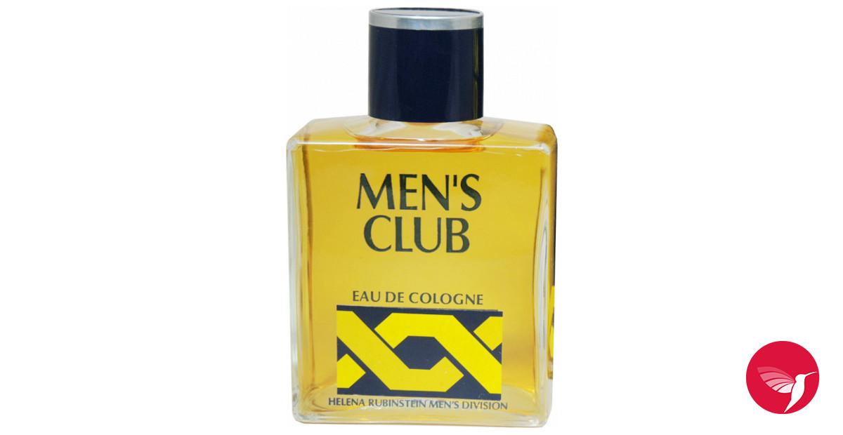 Homme Cologne Helena Un Parfum 1966 Rubinstein Pour Men's Club ZTkiOPXu