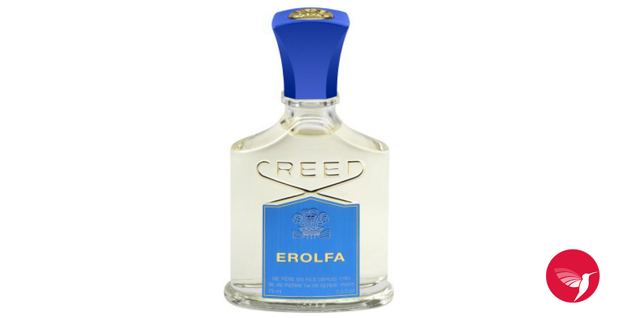 a902115d0c5 Erolfa Creed cologne - a fragrance for men 1992