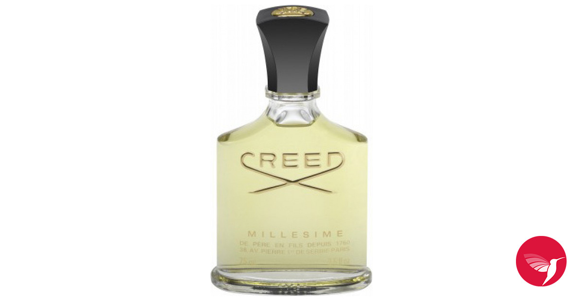 Royal Delight Creed Perfume A Fragrance For Women And Men 1993