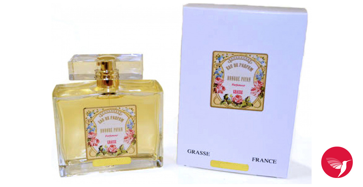 Honore Always Fragrance For Payan Perfume A Women zMpjLUVqSG