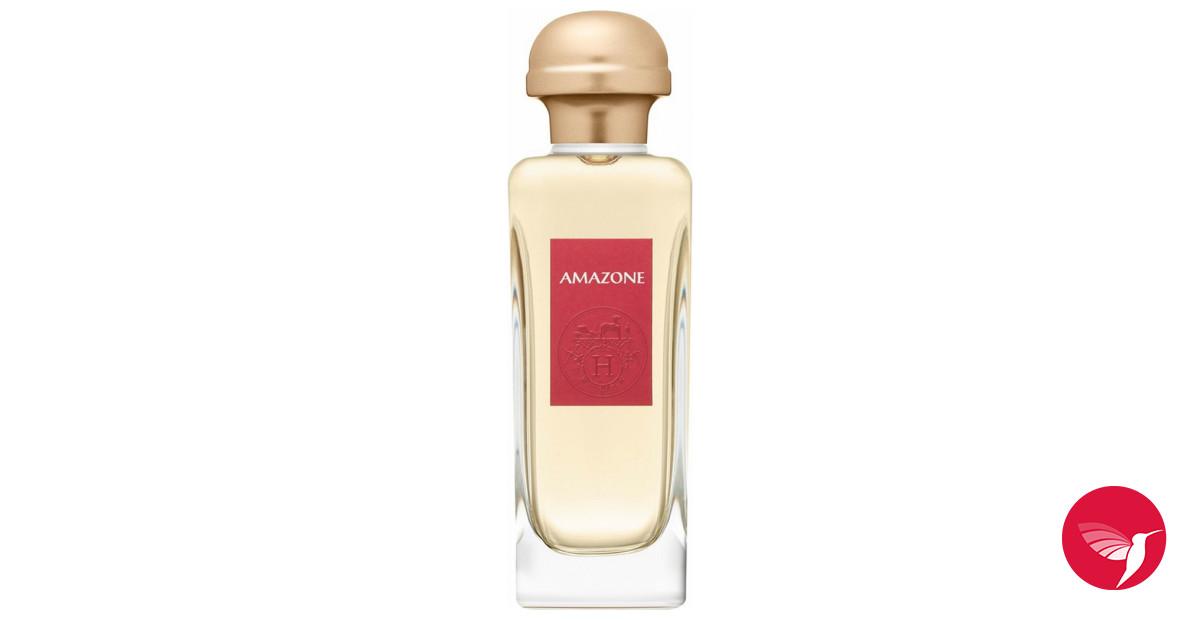 6823480363c Amazone (2017 re-launch) Hermès perfume - a novo fragrância Feminino 2017