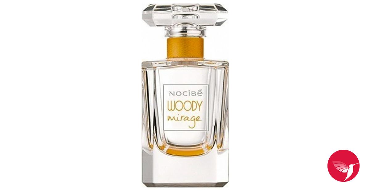 Parfum Un 2017 Woody Nocibé Nouveau Mirage Pour Femme 54RjALc3q
