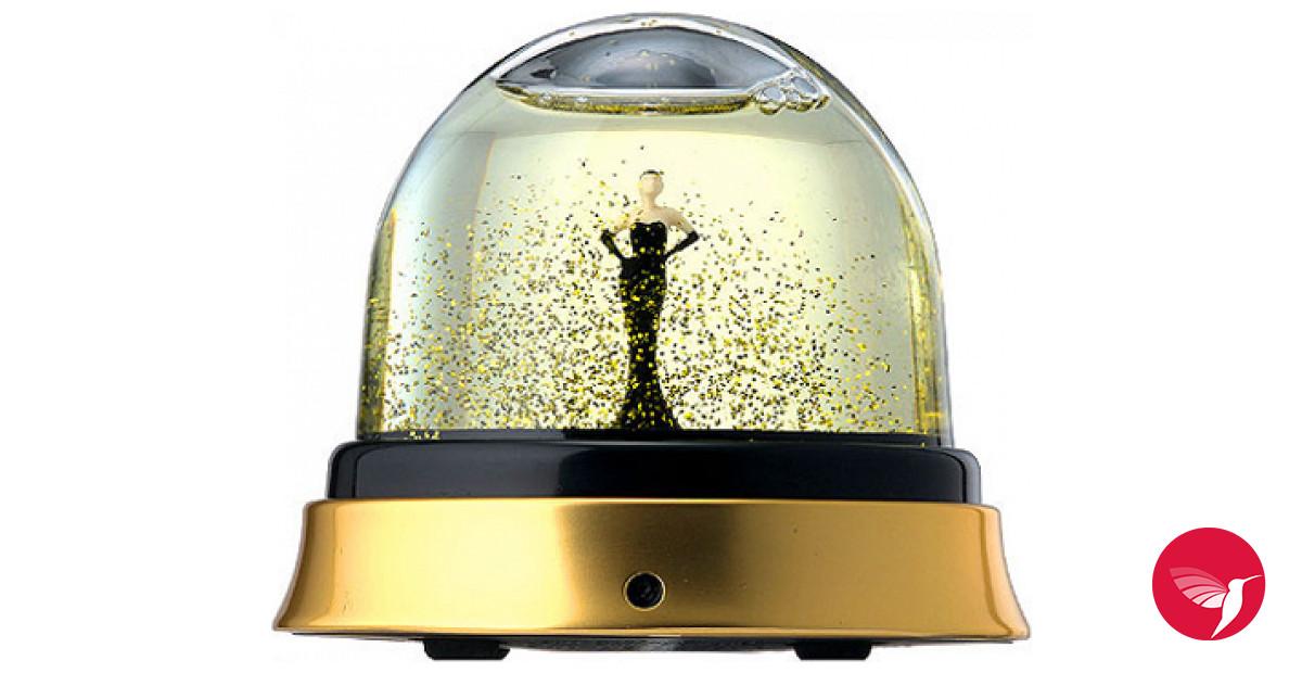 Fragile Jean Paul Gaultier perfume - a fragrance for women ...