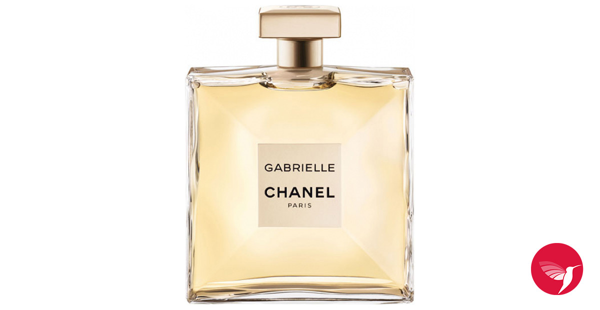 ec6338799e52 Gabrielle Chanel perfume - a new fragrance for women 2017