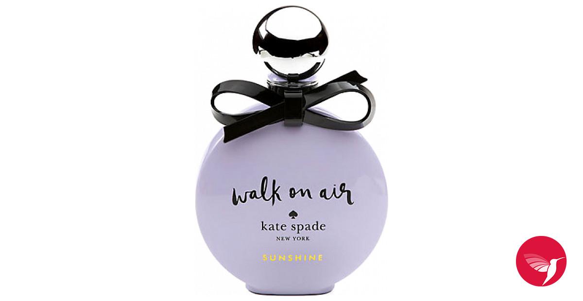 Walk On Air Sunshine Kate Spade parfum un parfum pour