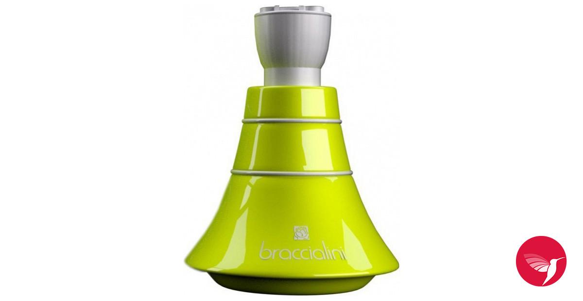 Braccialini Braccialini Green Eau De Parfum Spray