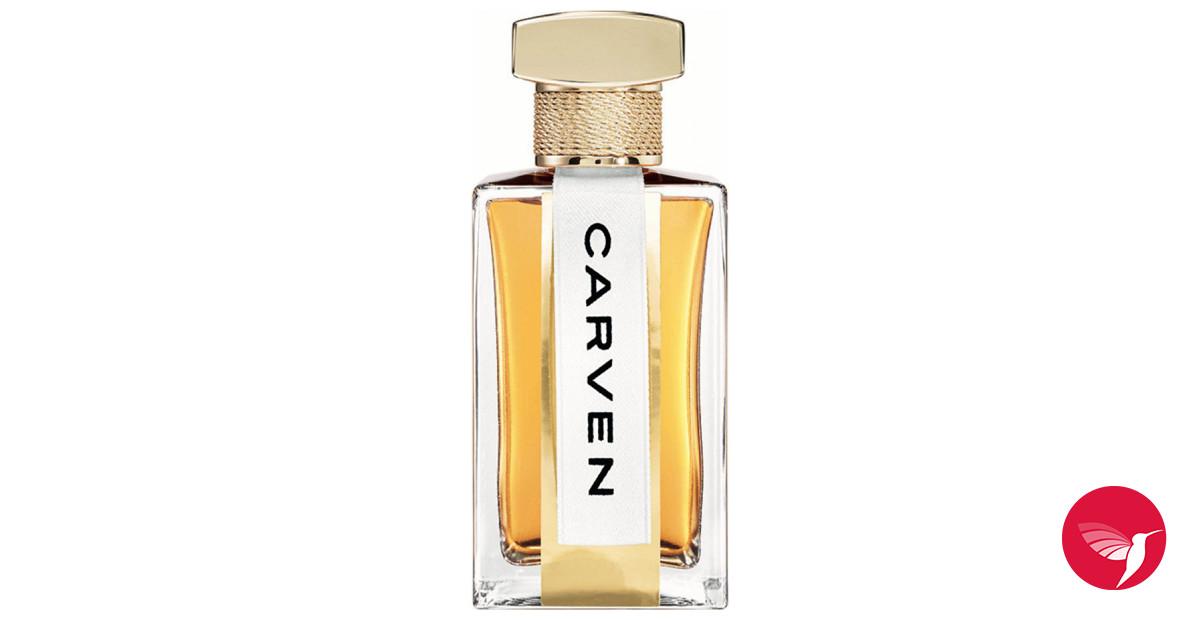Pour Un Paris Parfum Nouveau Carven Manille 2017 Femme Nyvm80nOw