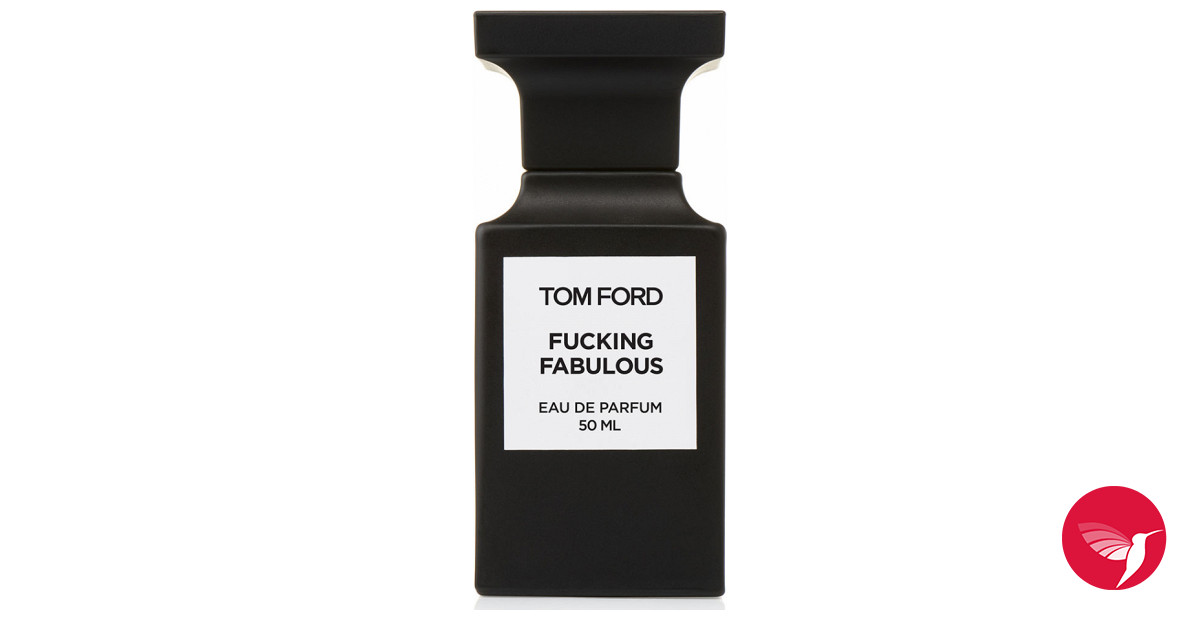 c0a073015c7 Fucking Fabulous Tom Ford perfume - a new fragrance for women and men 2017