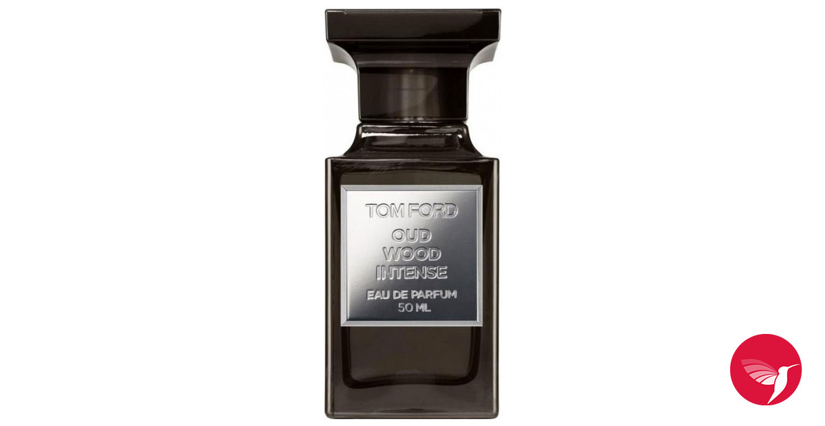 Oud Wood Intense Tom Ford Perfume A New Fragrance For