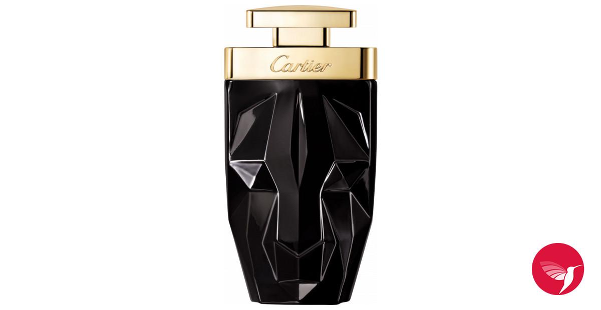 Pour La Etincelante Cartier Nouveau Panthère Parfum Un 8nvm0Nw
