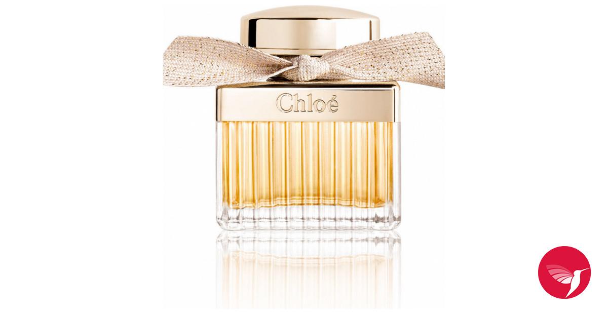 Для Chloé Новый De Parfum Женщин 2017 — Absolu Аромат R34AL5jq