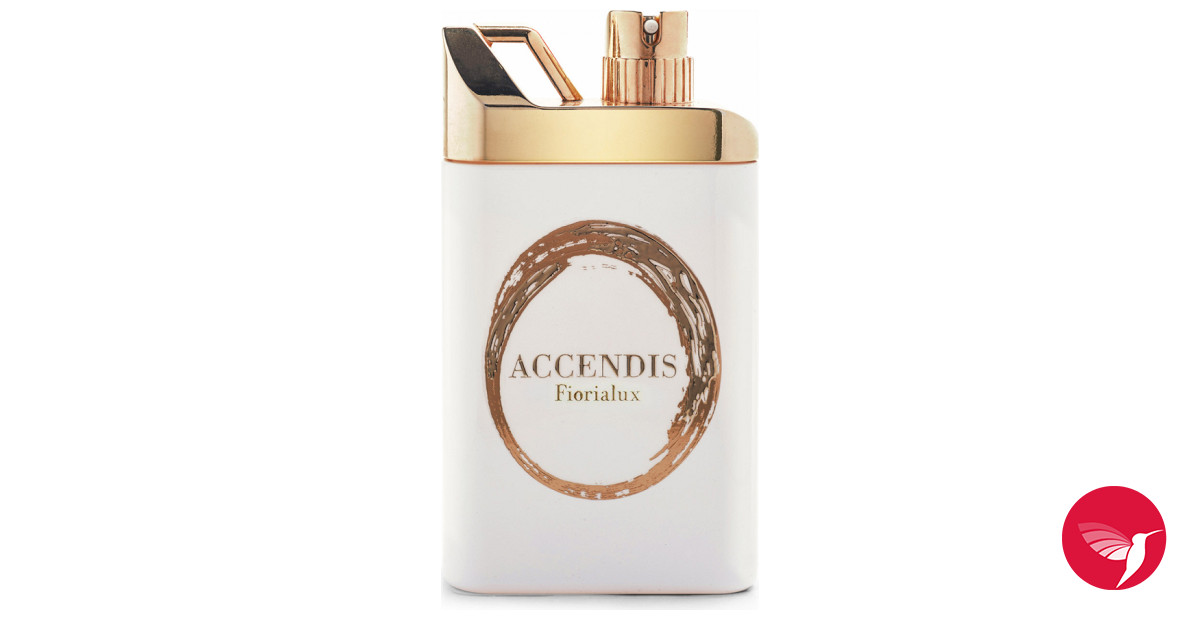 fiorialux accendis parfum un nouveau parfum pour homme. Black Bedroom Furniture Sets. Home Design Ideas