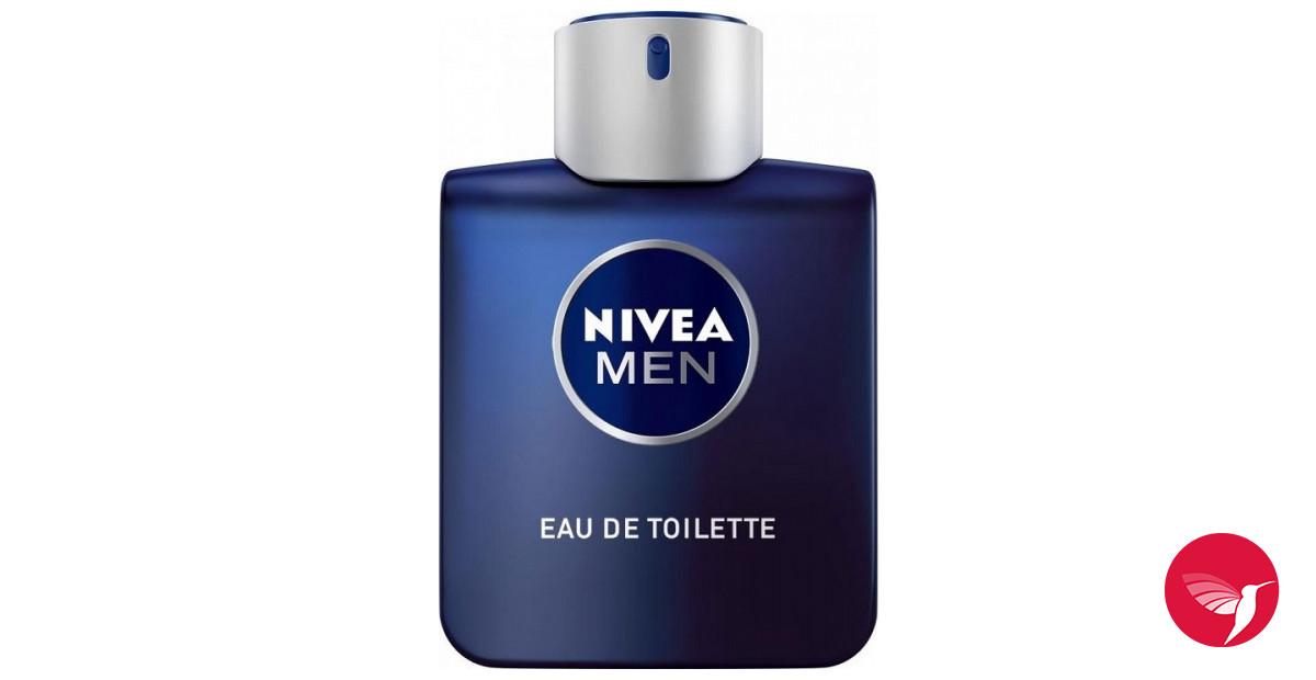 Men 2017 Nivea For Cologne A Fragrance New 1JlK3FcT