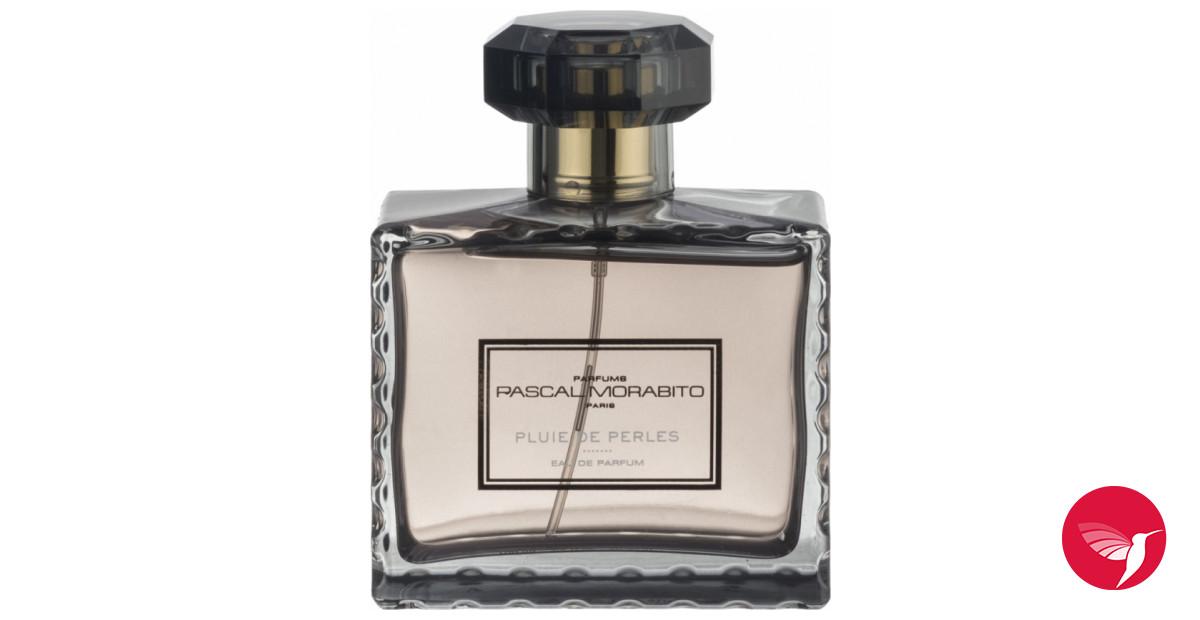 Pluie De Perles Pascal Morabito аромат аромат для женщин
