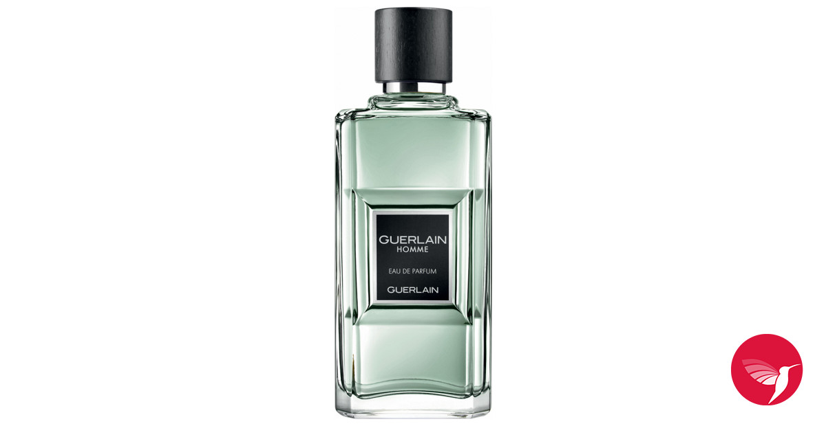 Homme A De Eau Fragrance 2016 Parfum2016Cologne Men For Guerlain 3LARqjc5S4