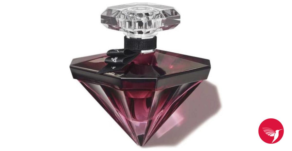 2018 Lancome Un Pour À La Parfum Nouveau Trésor Folie Nuit Femme wO0PvNymn8