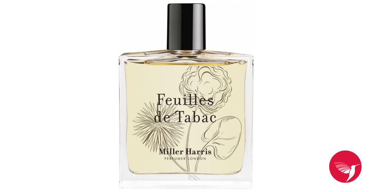 23697a411 Feuilles de Tabac Miller Harris perfume - a fragrance for women and men 2000