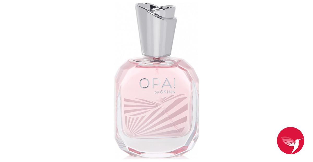 Opa! Skinn Dimitri James parfum - un parfum pour femme 2016