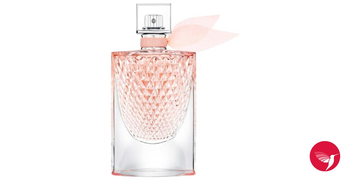 a55779527 La Vie est Belle L Éclat L Eau de Toilette Lancome perfume - a new fragrance  for women 2018