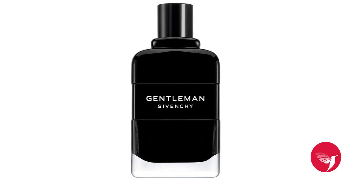 6217d44ee Gentleman Eau de Parfum Givenchy ماء كولونيا - a جديد fragrance للرجال 2018