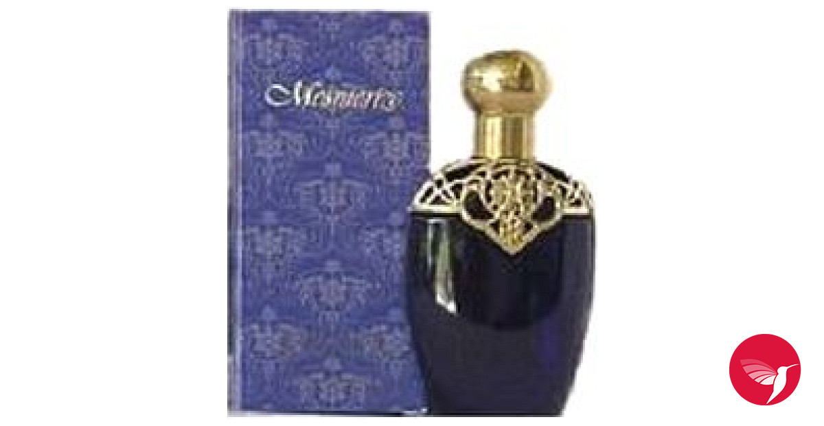Mesmerize For Women Avon Perfume A Fragrance For Women 1992