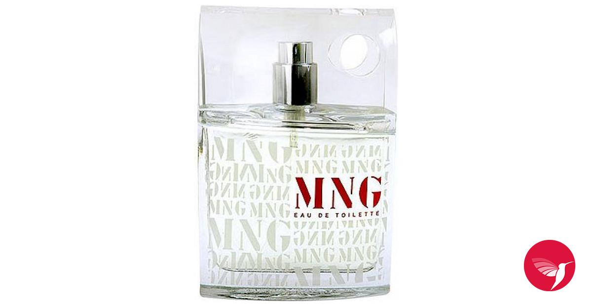comprar perfume mango delirium