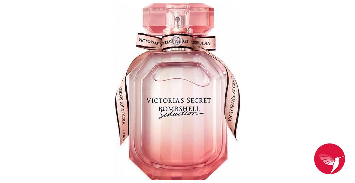 Parfum Perfume A Victoria's Bombshell For 2018 Eau Women Secret De Seduction Fragrance New nwm0N8