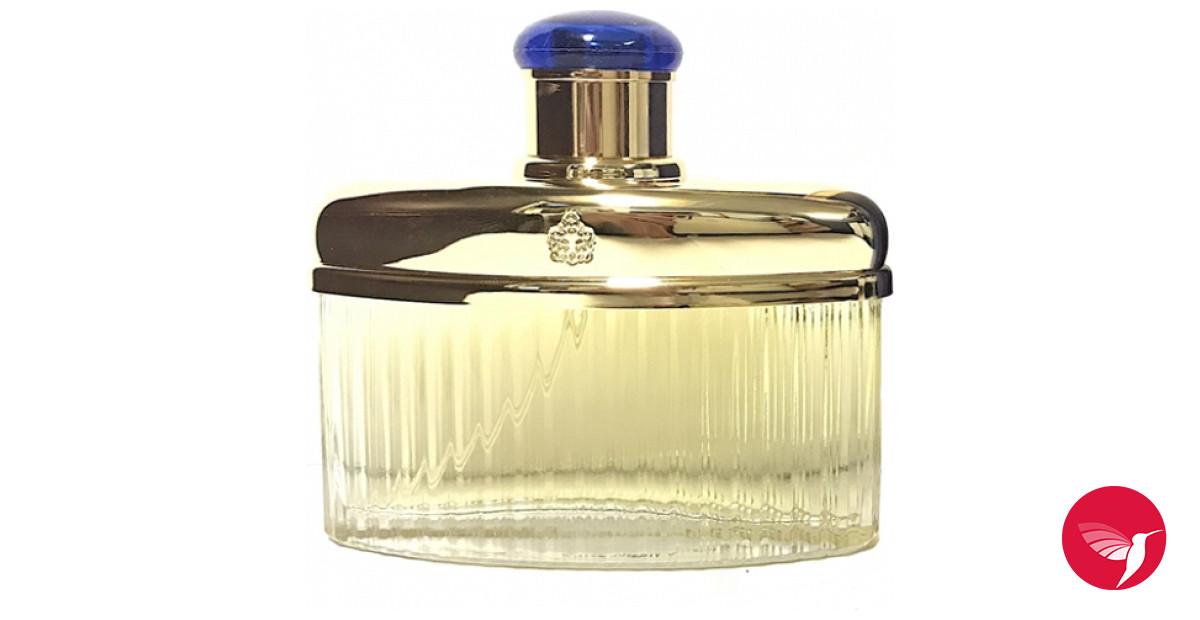 f687c12078 Victoria Eau de Cologne Victoria s Secret perfume - a fragrance for women  1991
