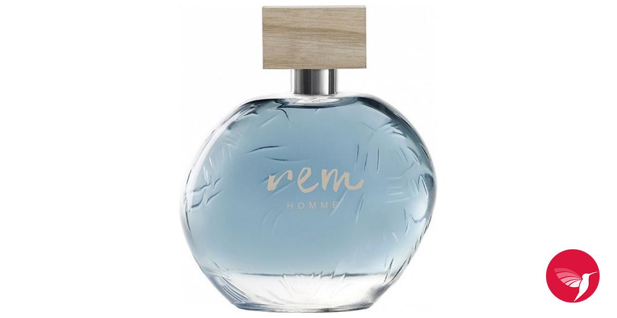 rem homme reminiscence cologne un nouveau parfum pour. Black Bedroom Furniture Sets. Home Design Ideas
