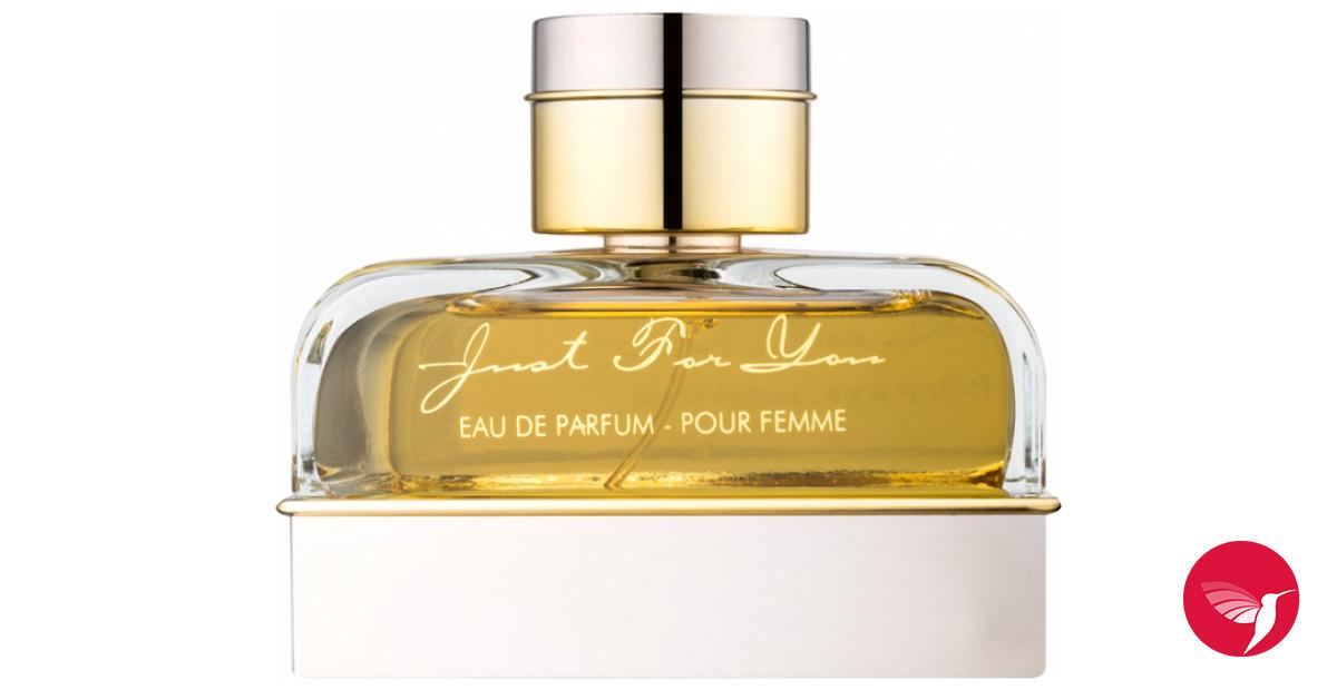 you parfum femme
