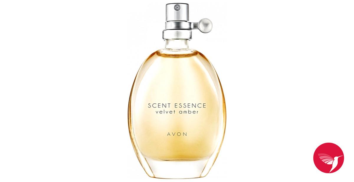 Scent essence velvet amber купить косметику missha в краснодаре