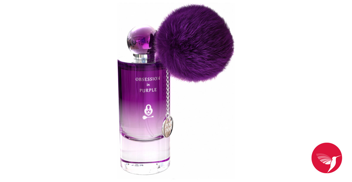 Obsession Perfume 2018 For Fragrance New Women Pom A Purple In yPNwm8v0nO