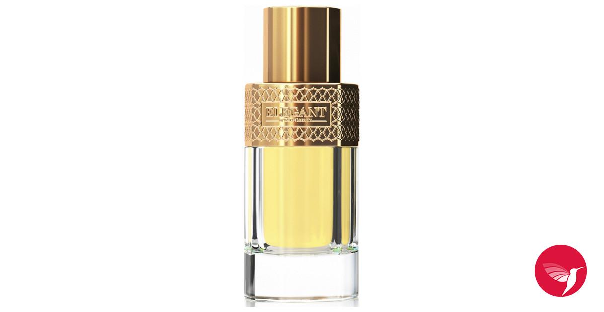 wakan omanluxury parfum un nouveau parfum pour homme et. Black Bedroom Furniture Sets. Home Design Ideas