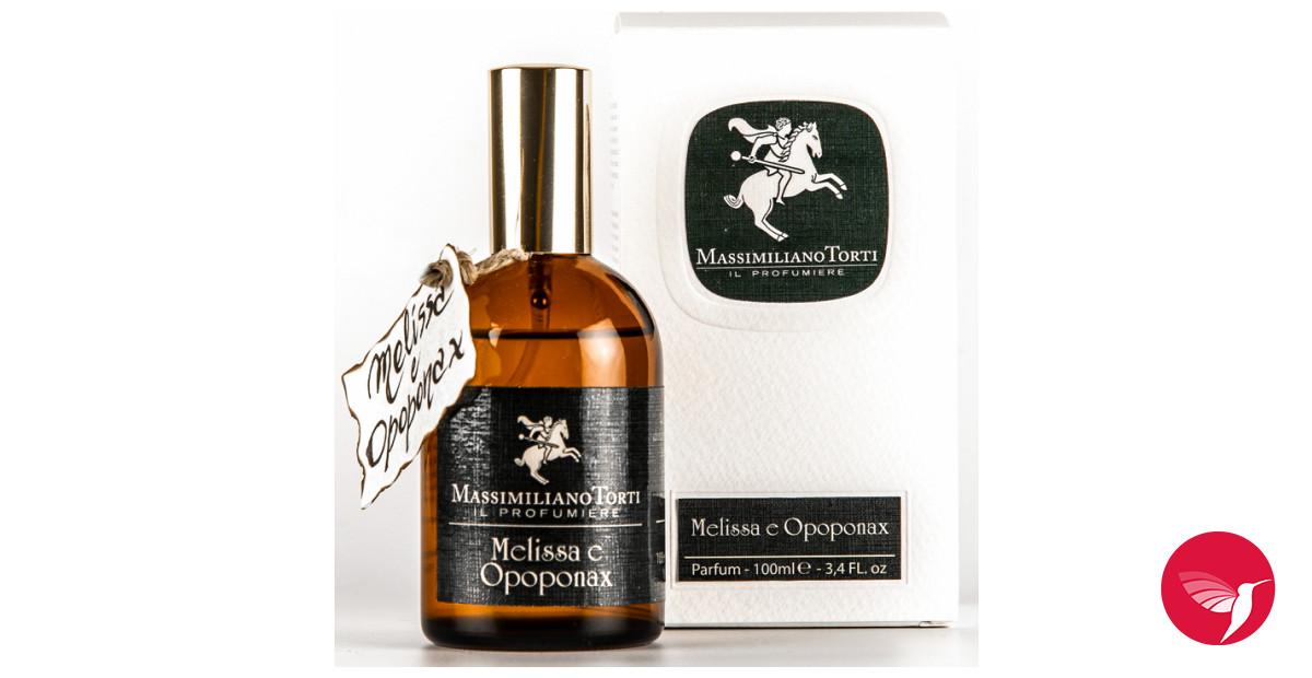 Opoponax Profumiere Una Unisex 2014 Il Fragranza Melissa E 0kOPwn