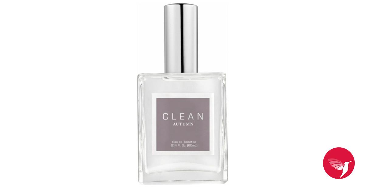 autumn clean parfum un nouveau parfum pour homme et. Black Bedroom Furniture Sets. Home Design Ideas