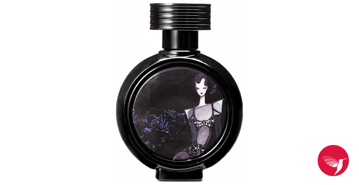 Hfc парфюм Fragrantica
