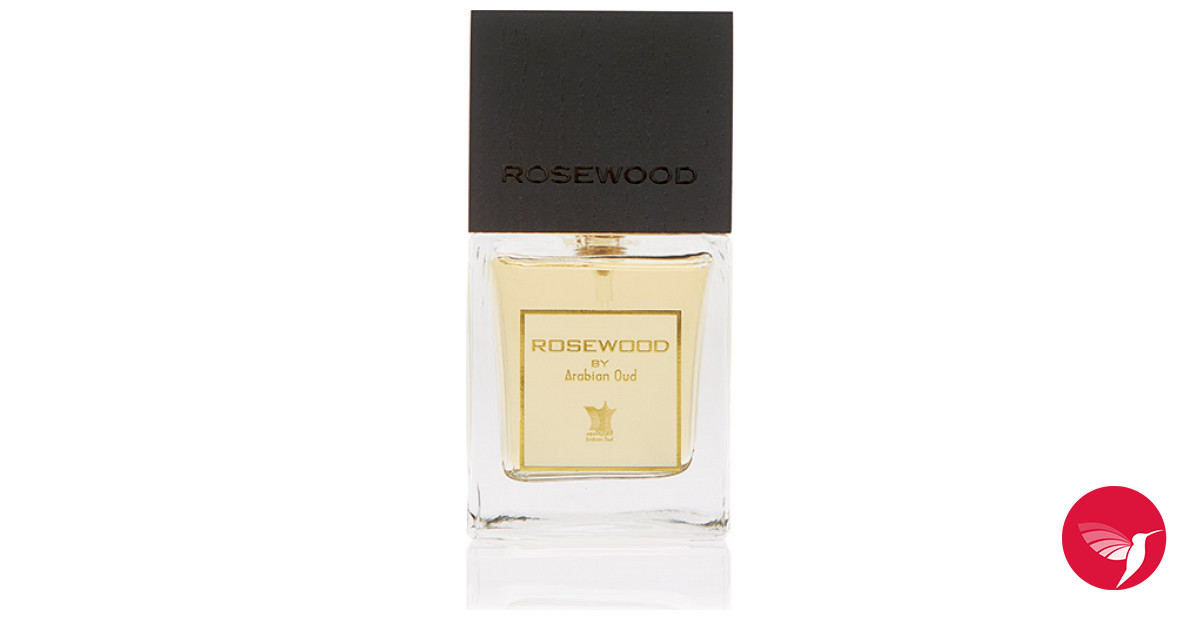 Et Rosewood 2018 Parfum Pour Femme Homme Oud Un Nouveau Arabian l5TFKJc3u1