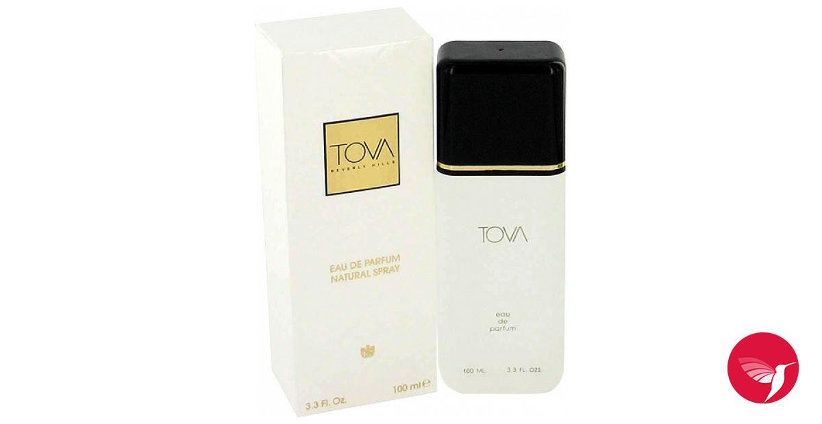 Tova Signature Platinum by Tova Beverly Hills