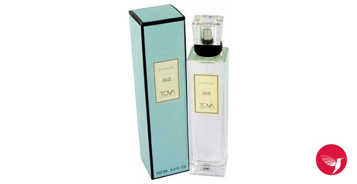 TOVA 8-piece Fragrance Wardrobe Set - Page 1 — QVC.com